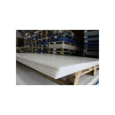 Polyethylene sheets 12 mm - mm 3000h1500  buy in online store PlastDesign Ukraine