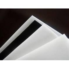 Поліамід листової 15 мм купити в інтернет-магазині ПластДізайн Україна