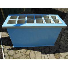 Extractors  buy in online store PlastDesign Ukraine