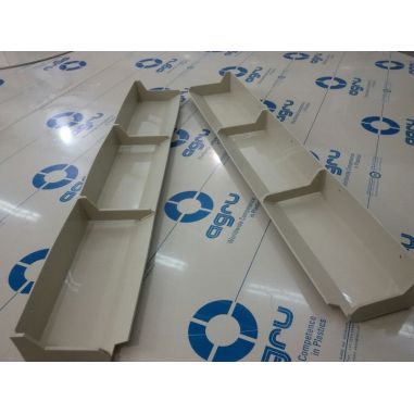 Trays  buy in online store PlastDesign Ukraine