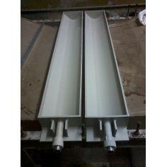 Equipment for the production of paper  buy in online store PlastDesign Ukraine