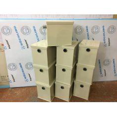 Grease HA 0.5/25  buy in online store PlastDesign Ukraine