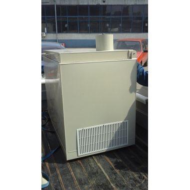 Футеровка холодильника под гальванику купить в интернет-магазине ПластДизайн Украина