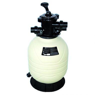 Filter MFV27 EMAUX (AUSTRALIA-CHINA)  buy in online store PlastDesign Ukraine