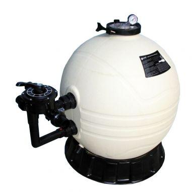 Filter MFS20 EMAUX (AUSTRALIA-CHINA)  buy in online store PlastDesign Ukraine