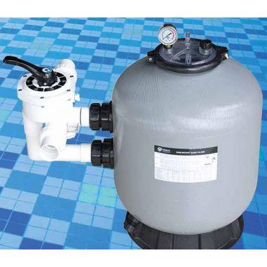 Filter S700 EMAUX (AUSTRALIA-CHINA)  buy in online store PlastDesign Ukraine