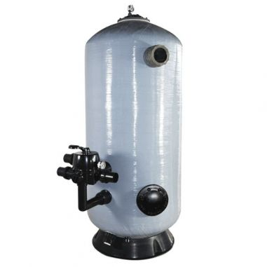 Depth filtration filter SDB800-1.2 EMAUX (AUSTRALIA-CHINA)  buy in online store PlastDesign Ukraine