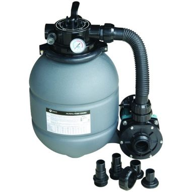 Filtration System FSP300-ST33 EMAUX (AUSTRALIA-CHINA)  buy in online store PlastDesign Ukraine