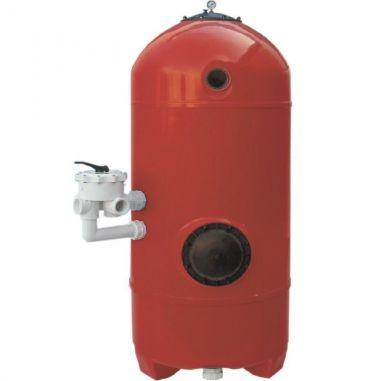 Filter SSB760 KRIPSOL (SPAIN)  buy in online store PlastDesign Ukraine