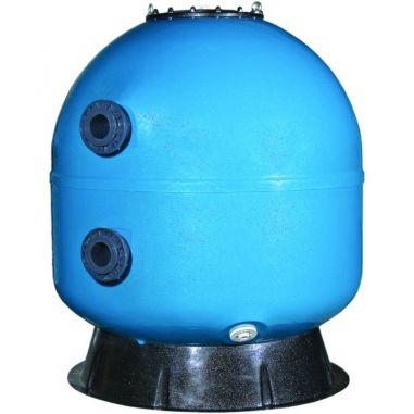Фильтр Artik для коммерческих бассейнов AK 2000* купить в интернет-магазине ПластДизайн Украина