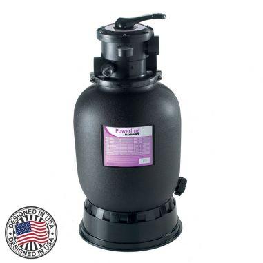 Filter Hayward PWL D611 81104 (USA)  buy in online store PlastDesign Ukraine
