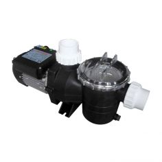 Pump AquaViva LX SMP015M  buy in online store PlastDesign Ukraine