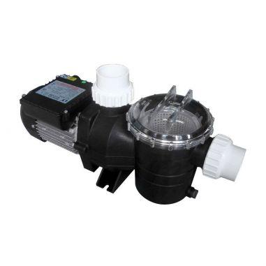 Насос AquaViva LX SMP020M купити в інтернет-магазині ПластДізайн Україна