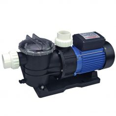 Pump AquaViva LX STP100M  buy in online store PlastDesign Ukraine