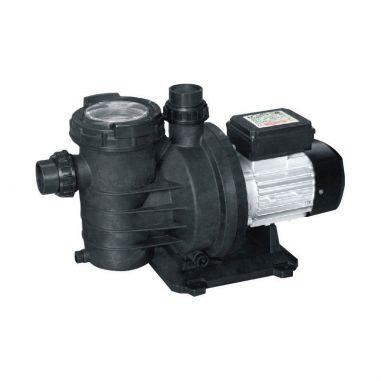 Pump AquaViva LX SWIM100M  buy in online store PlastDesign Ukraine