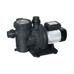 Насос AquaViva LX LP300T купити в інтернет-магазині ПластДізайн Україна