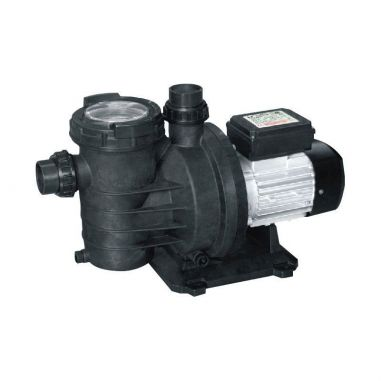 Pump AquaViva LX LP300T  buy in online store PlastDesign Ukraine