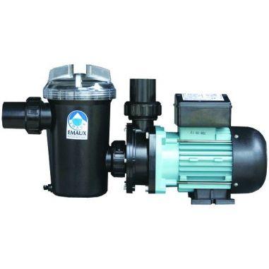 Pump Emaux SD033 (Australia-China)  buy in online store PlastDesign Ukraine