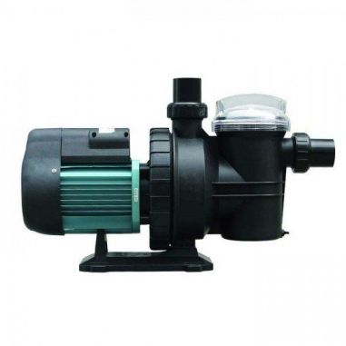 Pump Emaux SC150 (Australia-China)  buy in online store PlastDesign Ukraine
