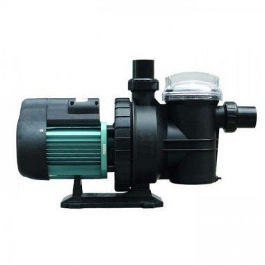 Pump Emaux SC200 (Australia-China)  buy in online store PlastDesign Ukraine