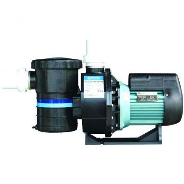 Pump Emaux SB30 (380V) (Australia-China)  buy in online store PlastDesign Ukraine