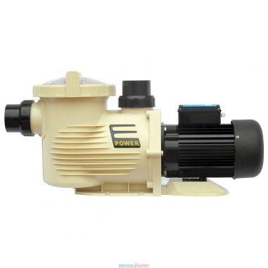 Насос Emaux EPH400 (Австралія-Китай) купити в інтернет-магазині ПластДізайн Україна