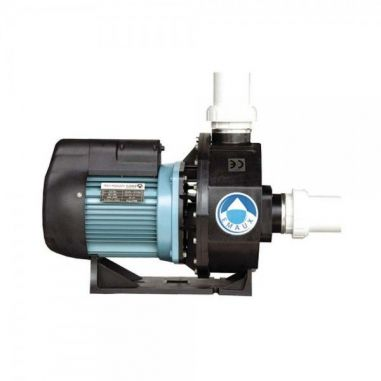 Pump Emaux SR20 (220V) (Australia-China)  buy in online store PlastDesign Ukraine