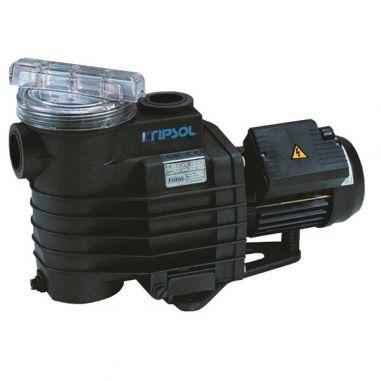 Pump KRIPSOL CK100 (II) (Spain)  buy in online store PlastDesign Ukraine