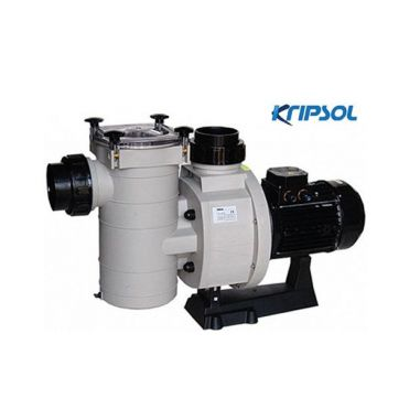 Pump 550 KRIPSOL KAP (III) (Spain)  buy in online store PlastDesign Ukraine