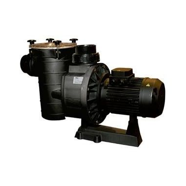 Pump KRIPSOL KAN 750 (III) (Spain)  buy in online store PlastDesign Ukraine