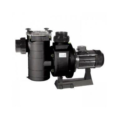 Pump KRIPSOL KT1000 (III) (Spain)  buy in online store PlastDesign Ukraine