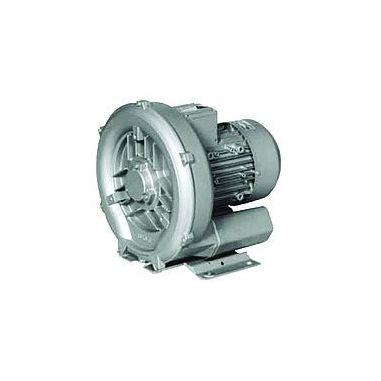 Compressor Aquant 1,5HP/220V  buy in online store PlastDesign Ukraine