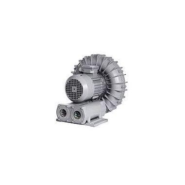 Compressor Aquant 2HP/220V  buy in online store PlastDesign Ukraine