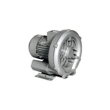 Compressor Aquant 3HP/380V  buy in online store PlastDesign Ukraine