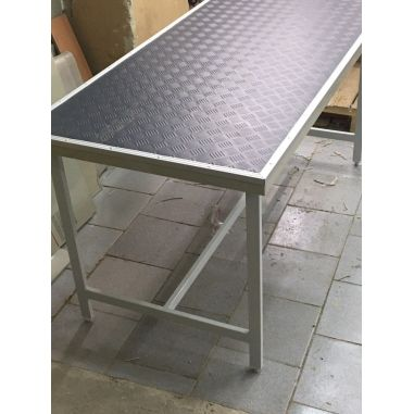 Viewing table  buy in online store PlastDesign Ukraine