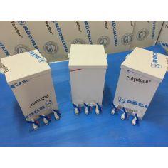 Бак для проявки рентген плівки універсальний купити в інтернет-магазині ПластДізайн Україна
