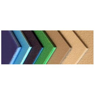 Polypropylene sheet 15 mm  buy in online store PlastDesign Ukraine