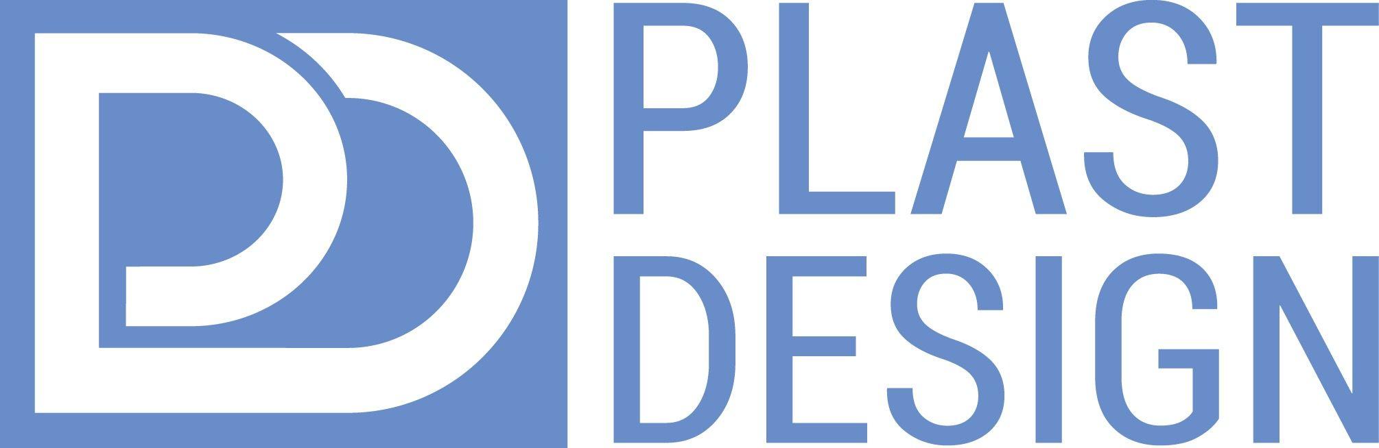 PlastDesign